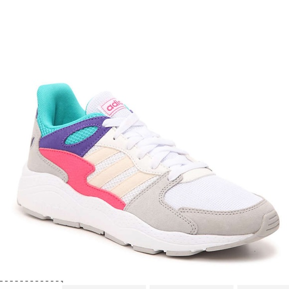 adidas Shoes | Adidas Chaos Sneakers